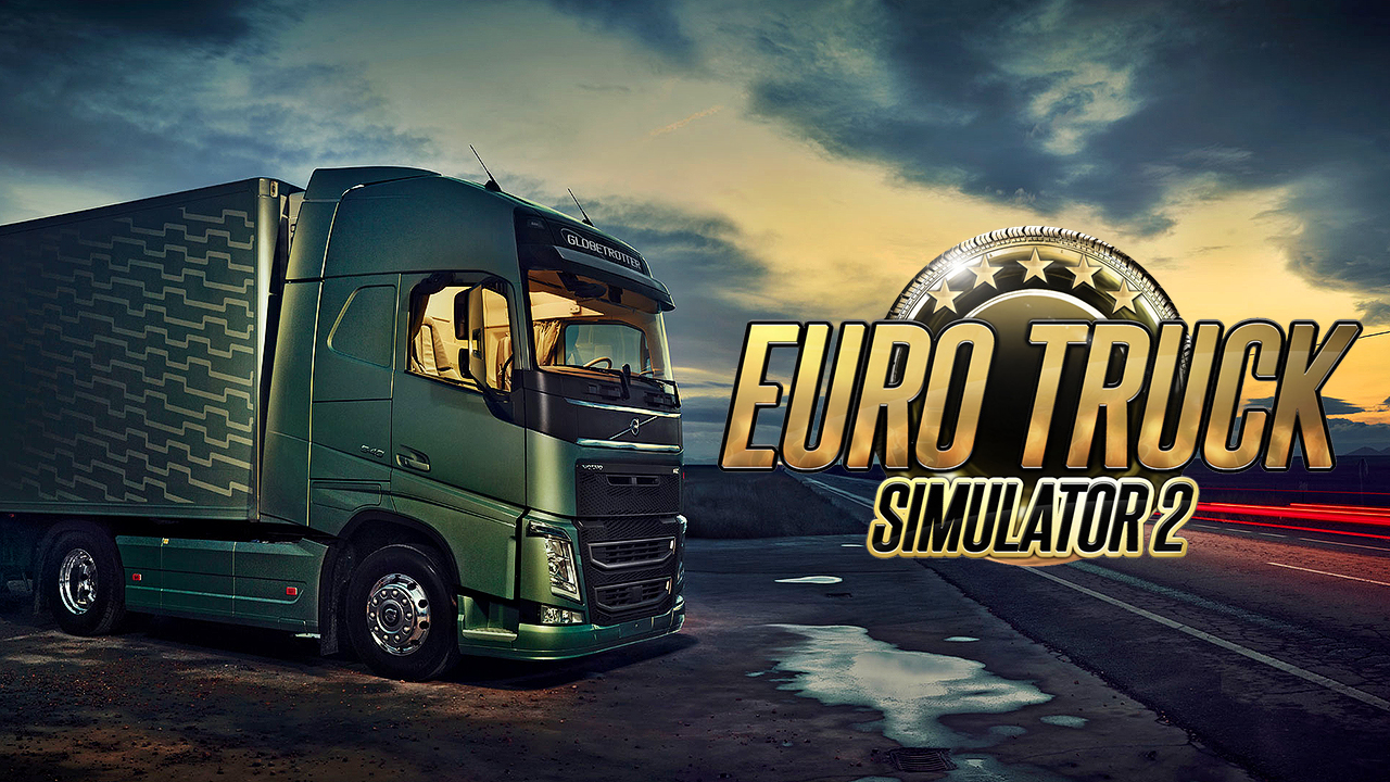 Photo of Euro Truck Simulator 2 Italia DLC is Out, adds a whole new view of Italy