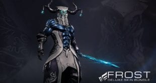 The Helminth Cure And Frost Harka