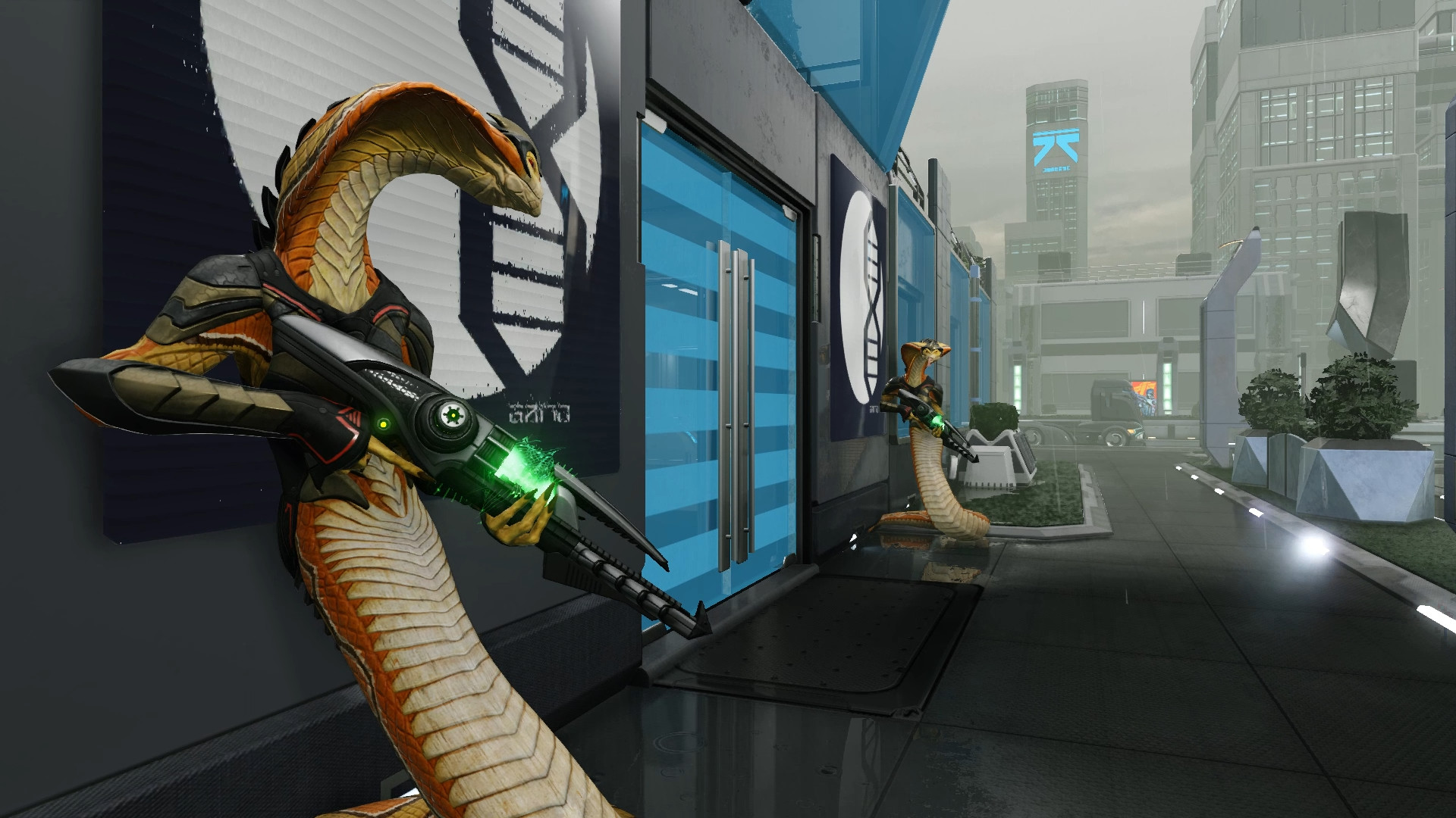 Photo of XCOM 2 Will Receive new Missions on PC Thanks to Long War 2 Mod