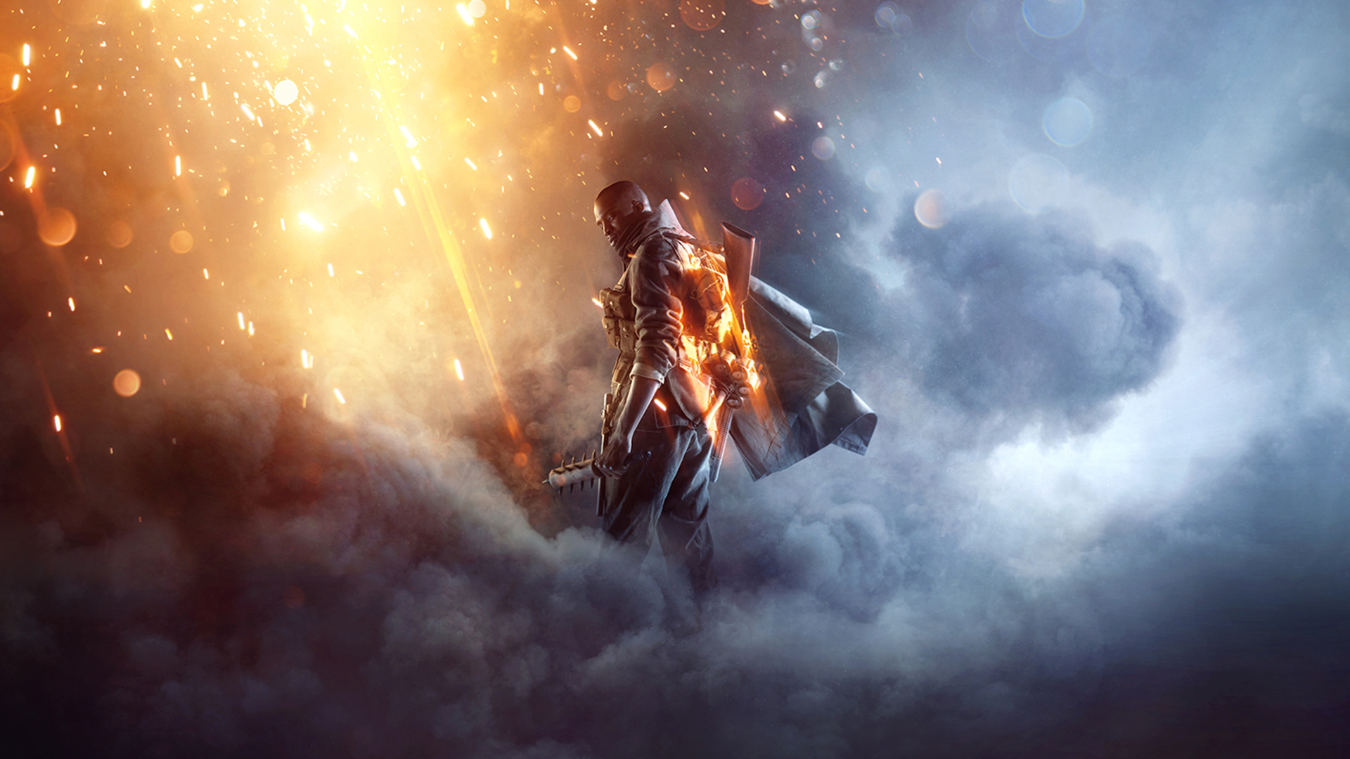 Photo of Battlefield 1 Tips And Tricks: How To Become a Pro