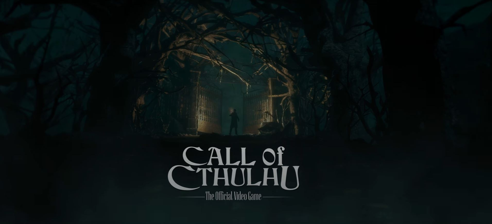 Photo of PS4 Call of Cthulhu Is Coming This Year