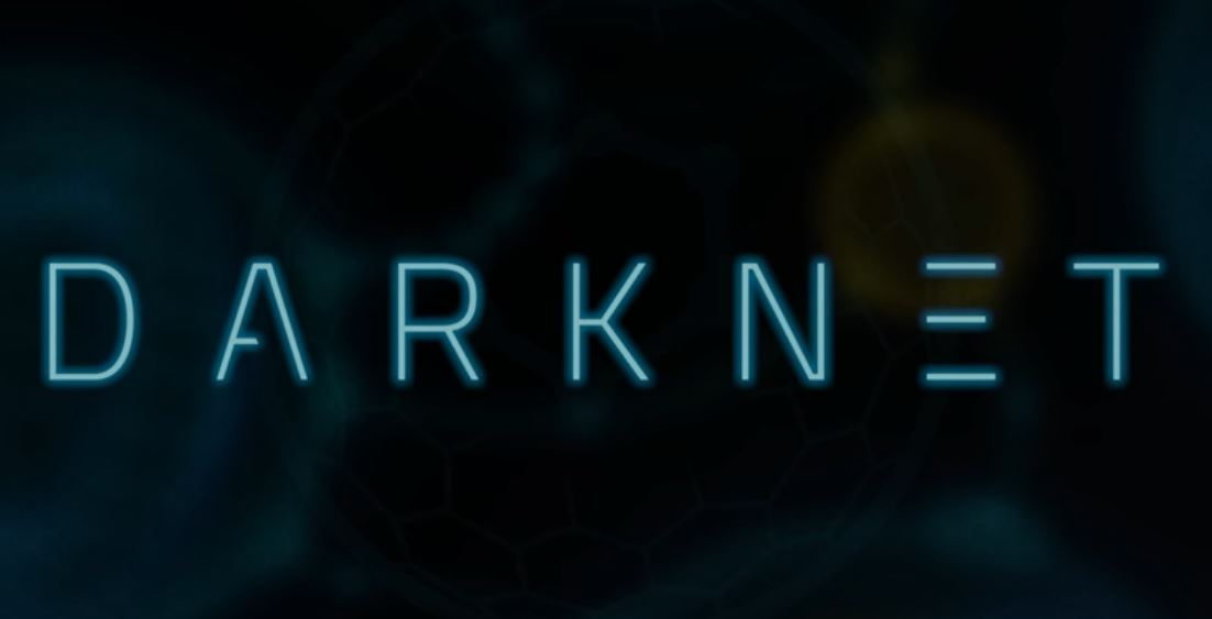 Photo of Darknet will Join the PS VR Family in Early 2017