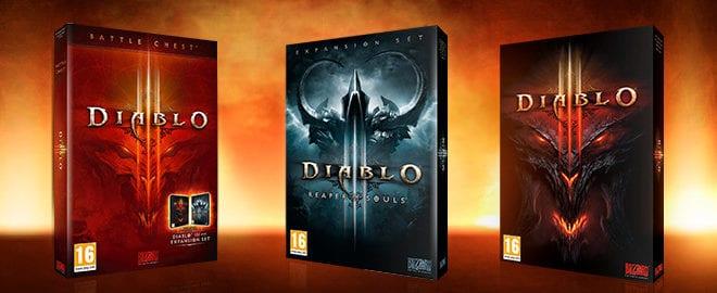 diablo 3 anniversary sale