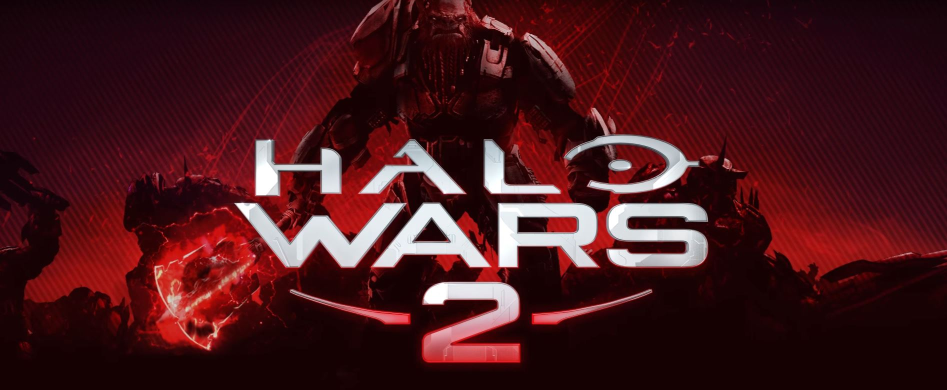 Photo of Halo Wars 2 Blitz Beta Coming For PC And Xbox One