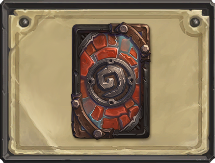 Photo of Hearthstone's Upcoming Update Adds New Features