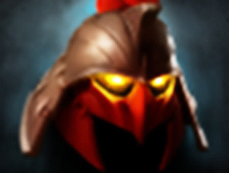 Photo of Dota 2: Helm Of The Dominator After 7.00, Useful or Not?