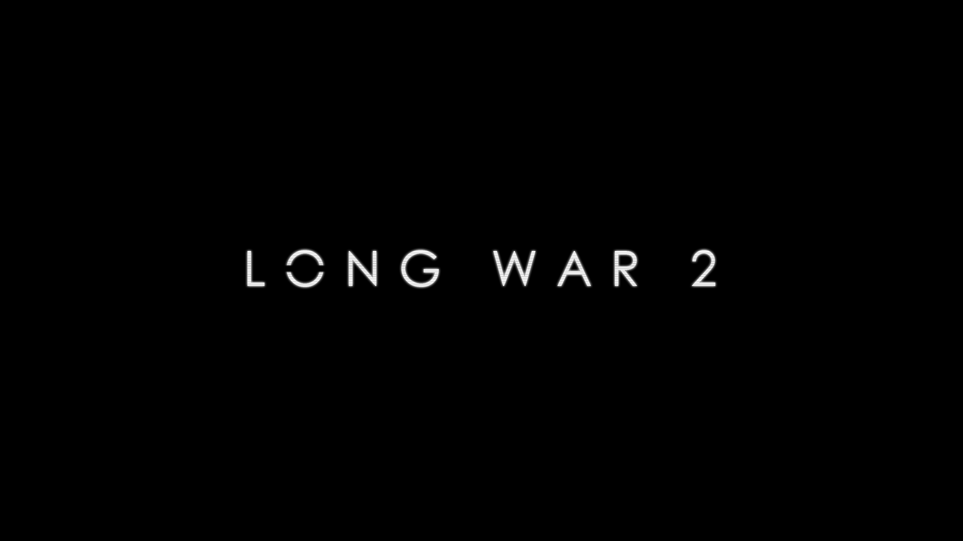 Photo of XCOM 2 Long War 2 Mod Announced Only For PC