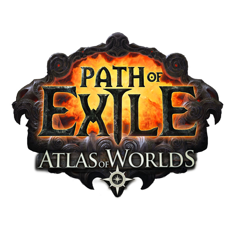 Photo of Path of Exile: The Fall of Oriath Minimap Preview