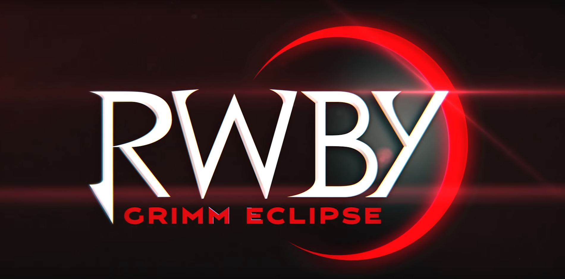 rwby grimm eclipse cover