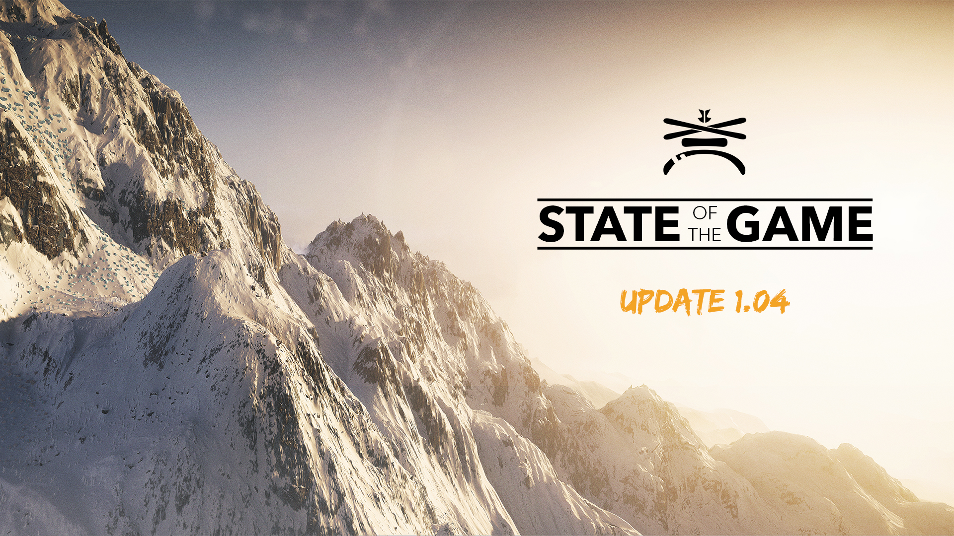 Photo of Steep Patch 1.04 Introduces New Features, Game Improvements And Bugs Fixes