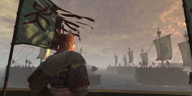 tiger knight empire wars server shutdown