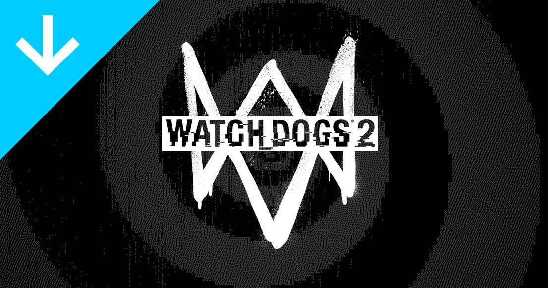 Watch Dogs  Patch Ps