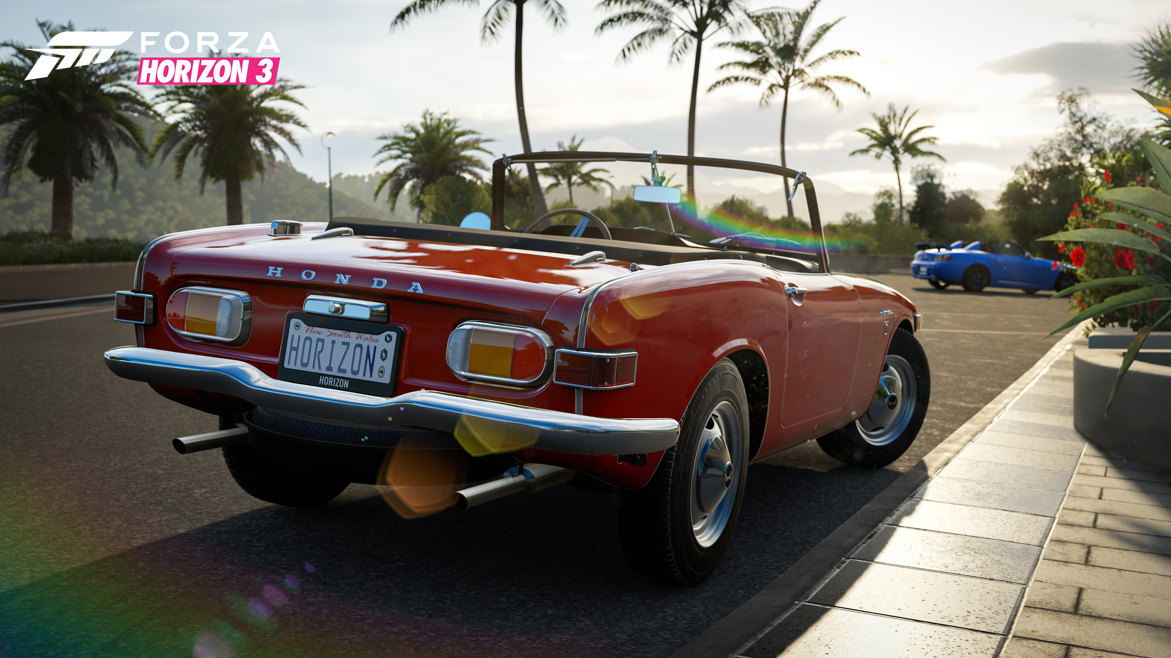 how to sell cars in forza horizon 3