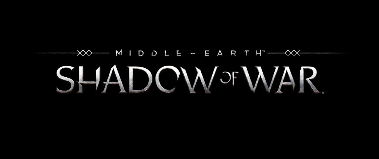 Photo of Middle-earth: Shadow Of War Official Release Date Announced