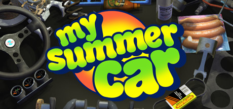 my summer car update 13.03.2017