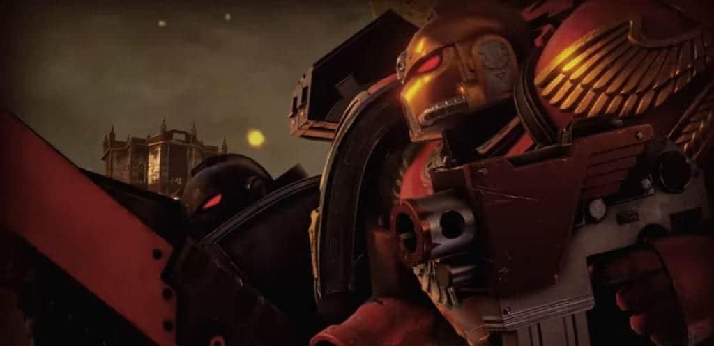 warhammer 40.000 eternal crusade update 1.3