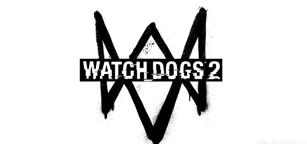 Photo of Watch Dogs 2 Patch 1.11 Brings New Content And Features