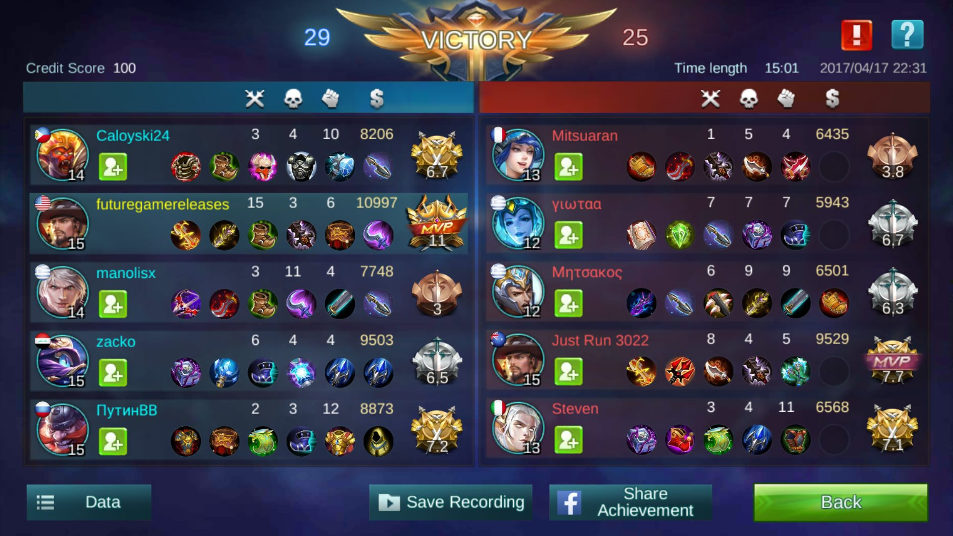 Yi Sun shin Build Guide And How To Use Skills Guide In Mobile Legends