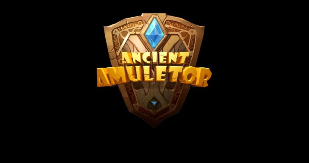 ps vr ancient amuletor