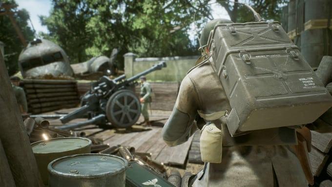 battalion 1944 release date