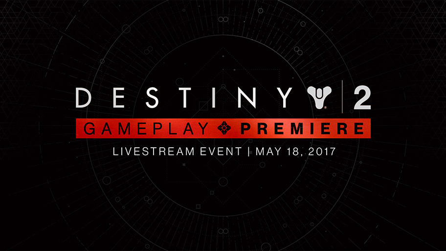 Photo of Do not Forget to Watch Destiny 2 Gameplay Reveal on Twitch
