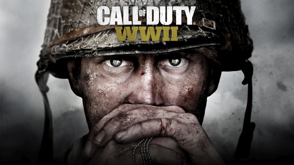 Photo of Call of Duty: WWII Receives an Official Story Trailer