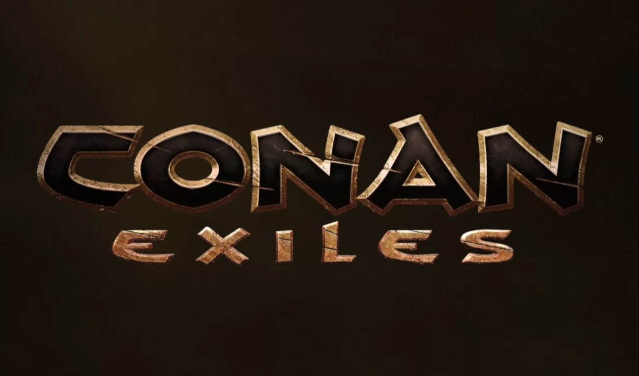 Photo of Conan Exiles Hotfix 28.04.2017 Fixes Exploits