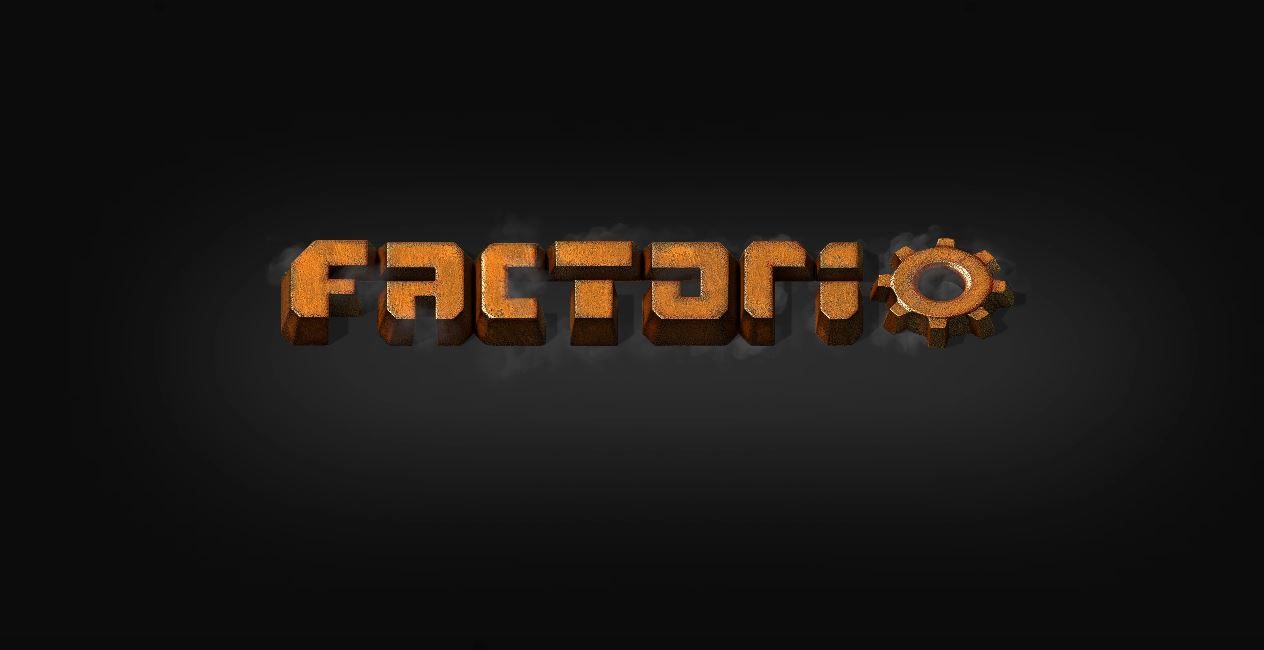 Factorio Patch 0.15.0