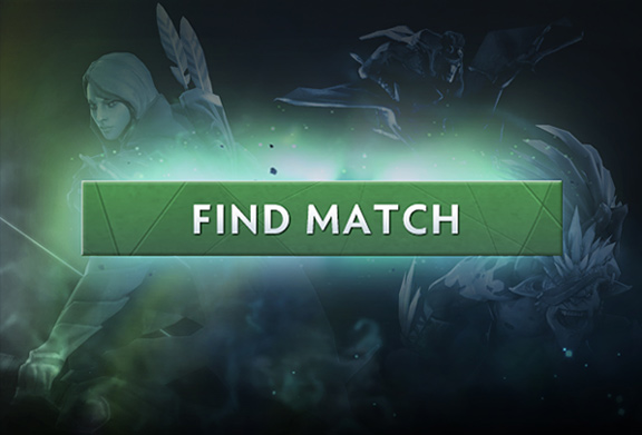 Photo of Dota 2 New Matchmaking System Adds Solo Queue & Phone Number Linking