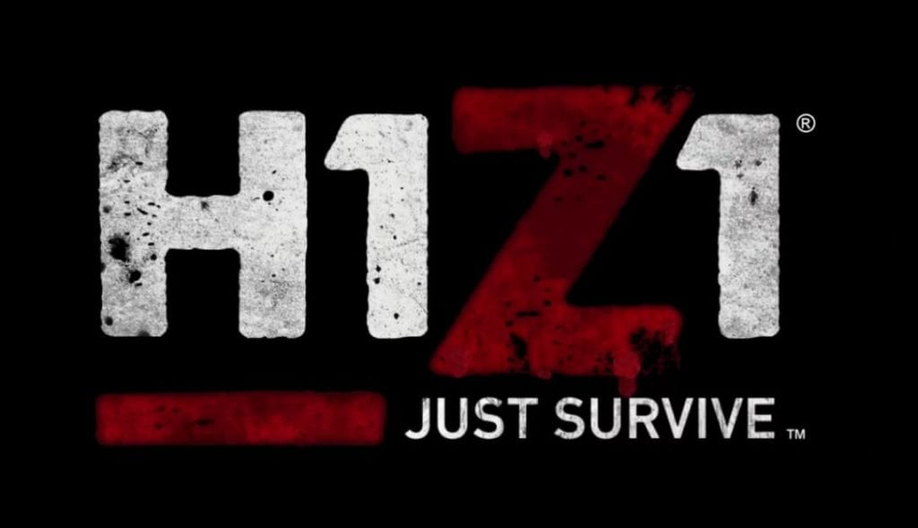H1Z1: Just Survive Adds New Anti-Cheat Measures