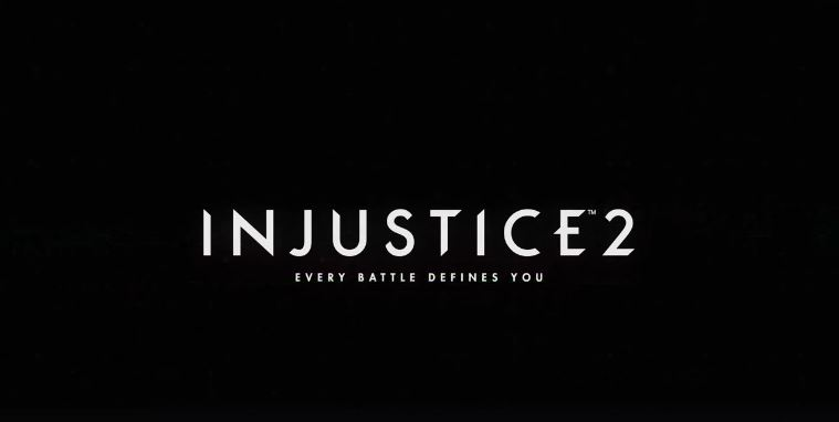 Photo of Injustice 2 All Characters Revealed