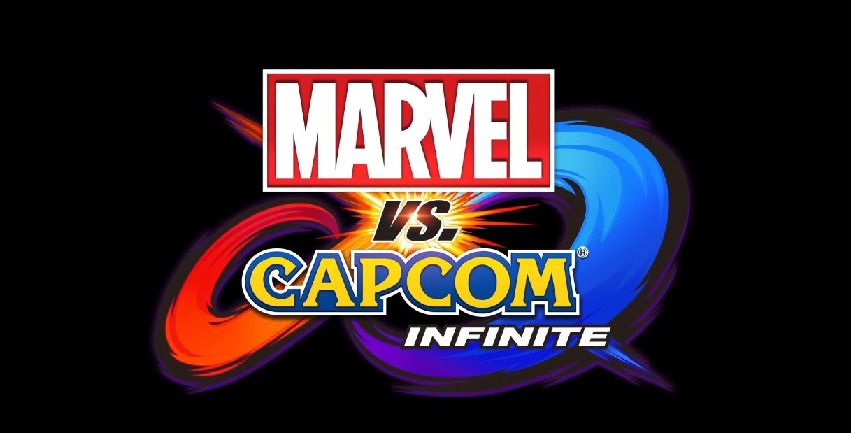 Photo of Play Marvel vs. Capcom: Infinite Free Versus Mode Demo from December 8 to December 11