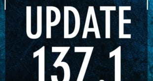 Payday 2 Update 137.1