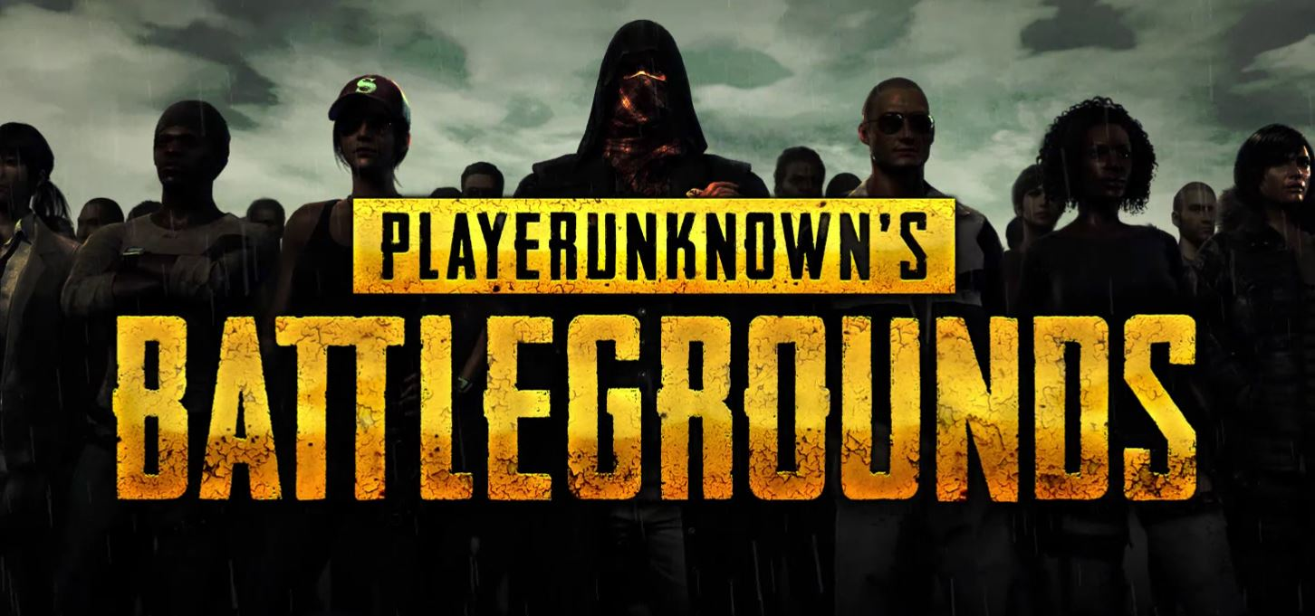 Photo of PlayerUnknown's Battlegrounds Performance Update Is About To Come