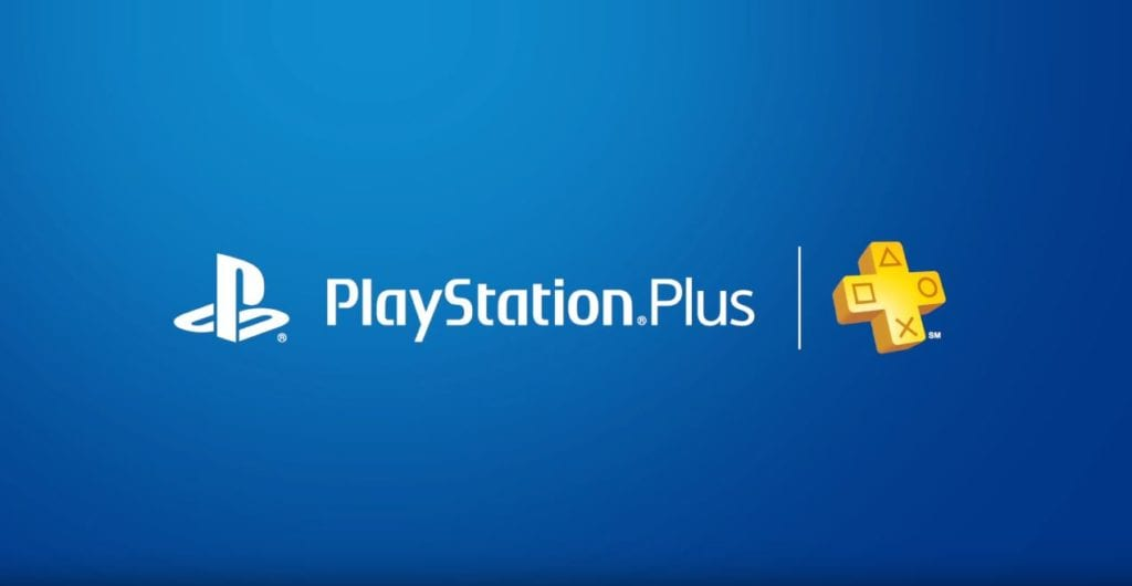PS Plus Free Games for September