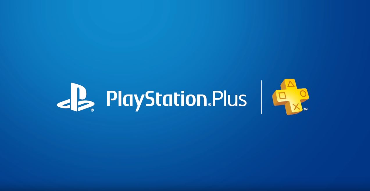Photo of May 2019 PlayStation Plus Games Leaked