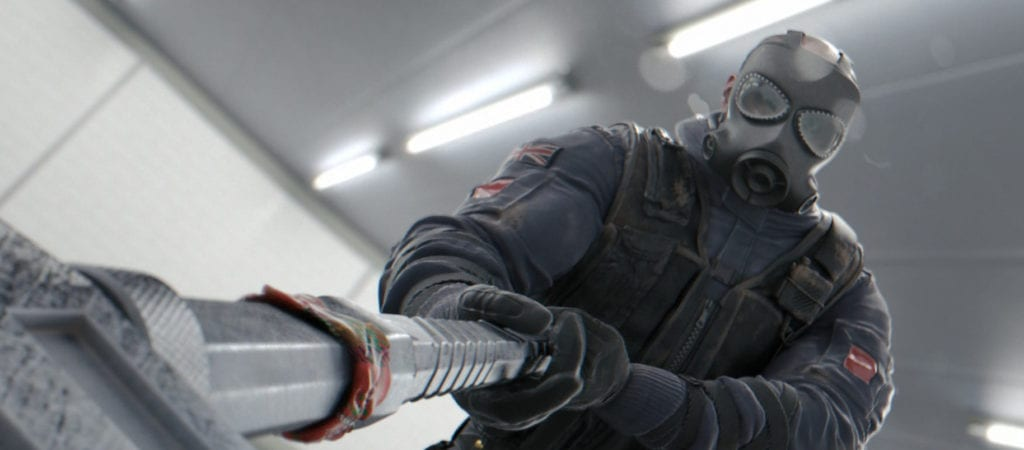 How to play Sledge