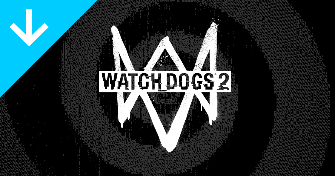 Photo of Watch Dogs 2 Patch 1.13 The Biggest Content Update