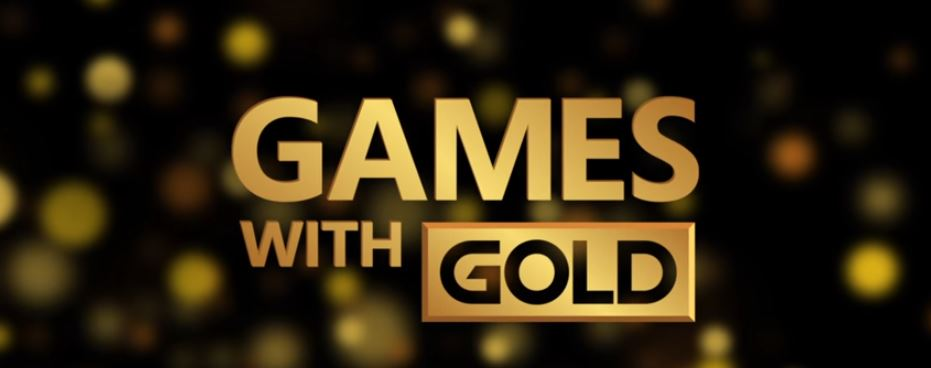 Photo of Xbox Games With Gold for April 2019