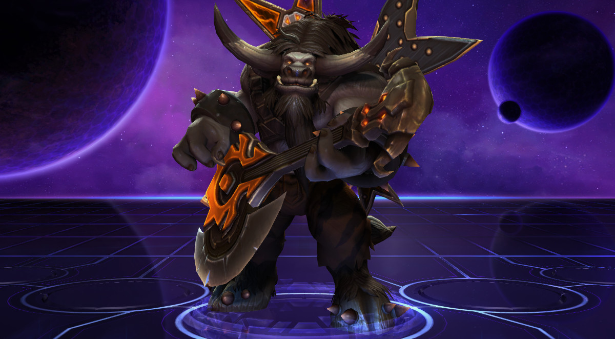 Photo of HotS: E.T.C. Build Guide – Let's Rock!