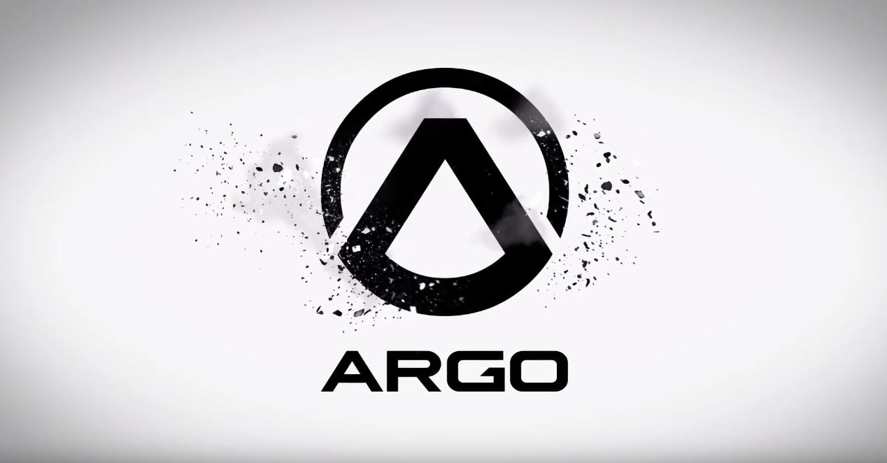 Photo of Argo Tactical FPS Multiplayer Game Is Coming In June For Free
