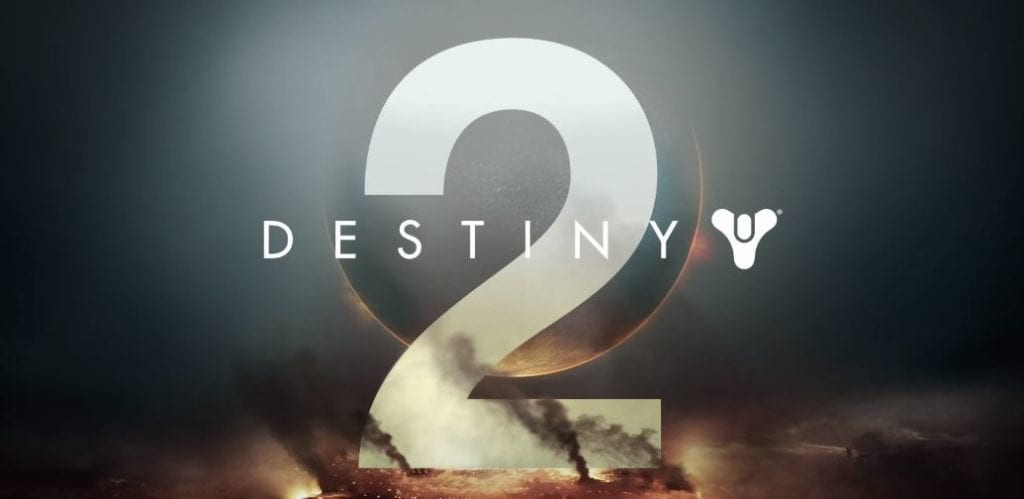 Take a look at Destiny 2 PC On Highest Settings at 1440p using GTX