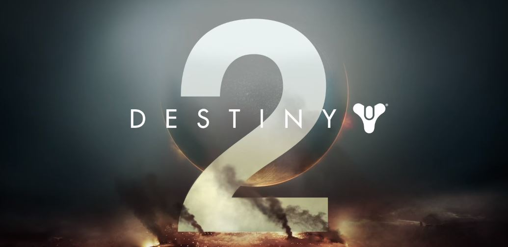 Photo of Destiny 2 Gets an Official PC Launch Trailer
