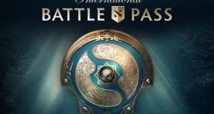 Battle Pass 2017
