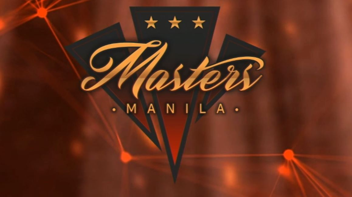 Photo of Dota 2: Manila Masters and the Upcoming Arc Warden Meta