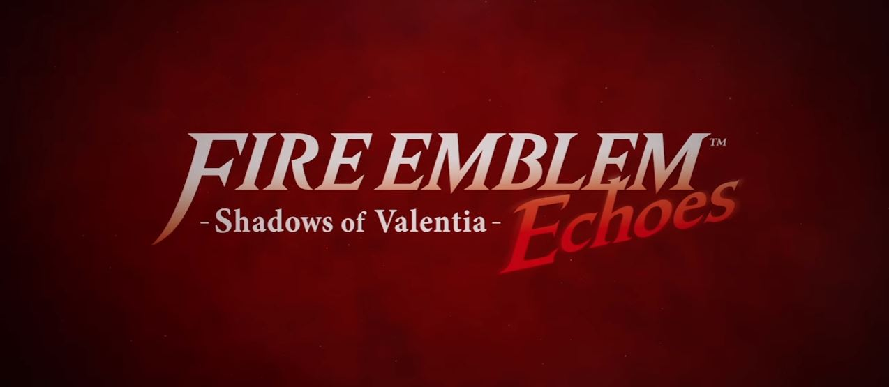 Photo of Fire Emblem Echoes: Shadows of Valentia DLCs Details Revealed