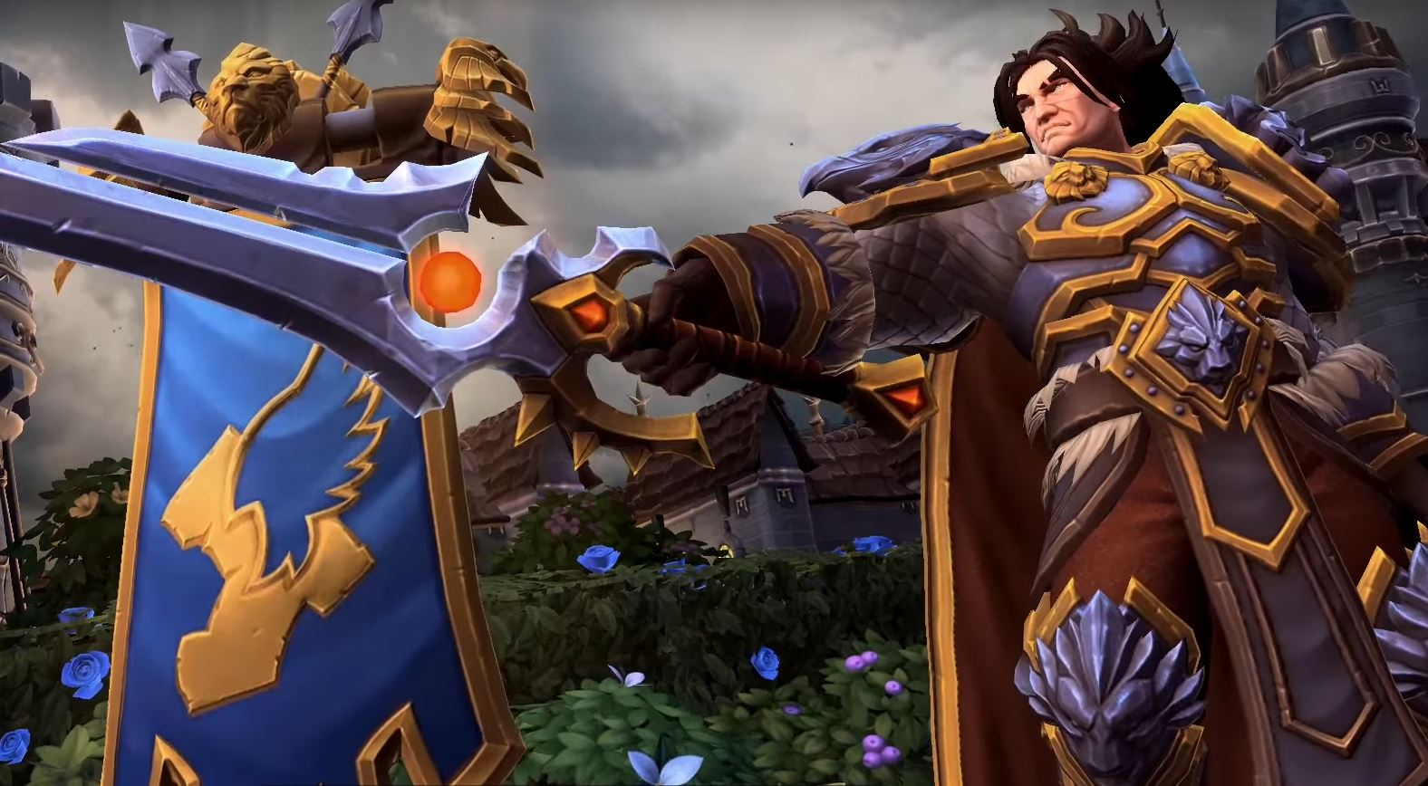 Photo of HotS: Varian Build Guide – Fall Before the King!