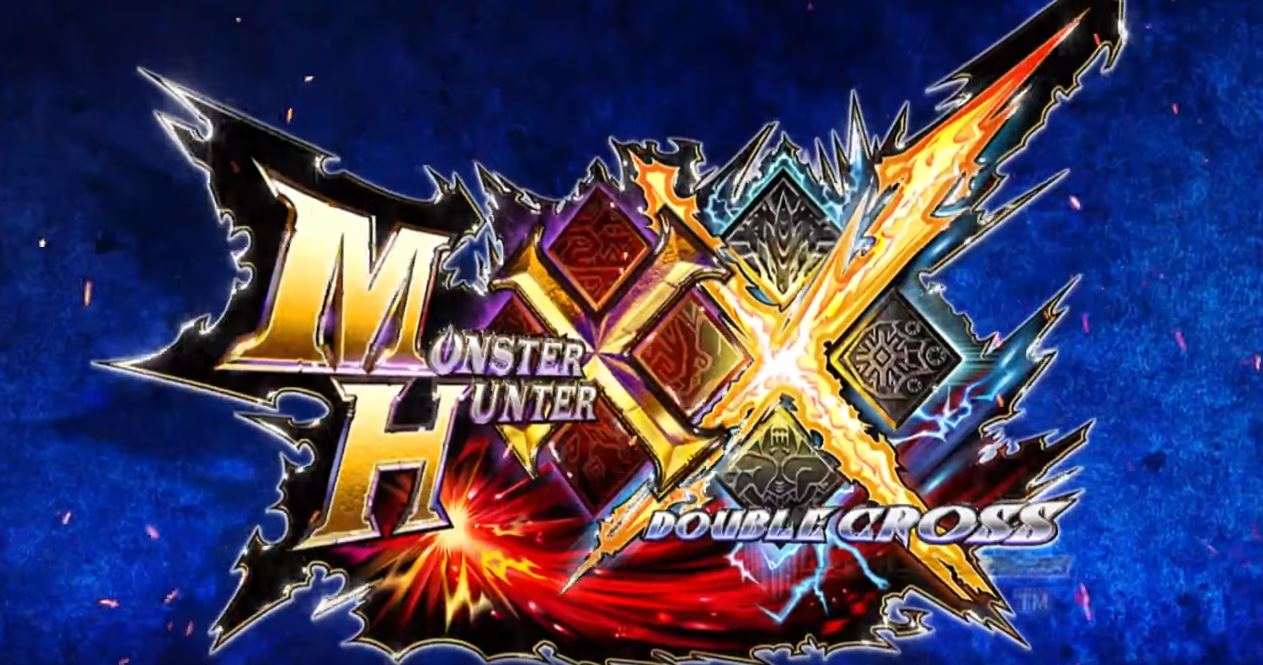 Photo of Monster Hunter XX: Still No Official Release Date On Nintendo Switch