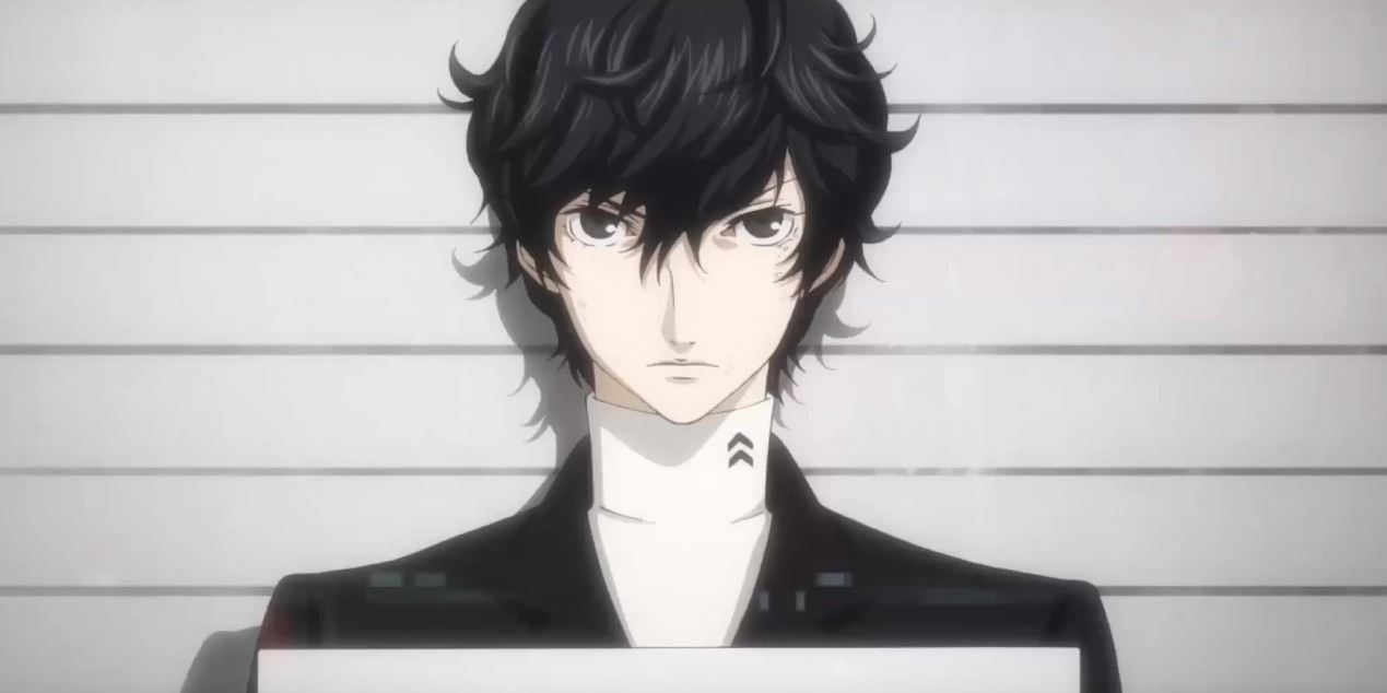 Photo of Persona 5 Sold 2.2 Million Copies Worldwide