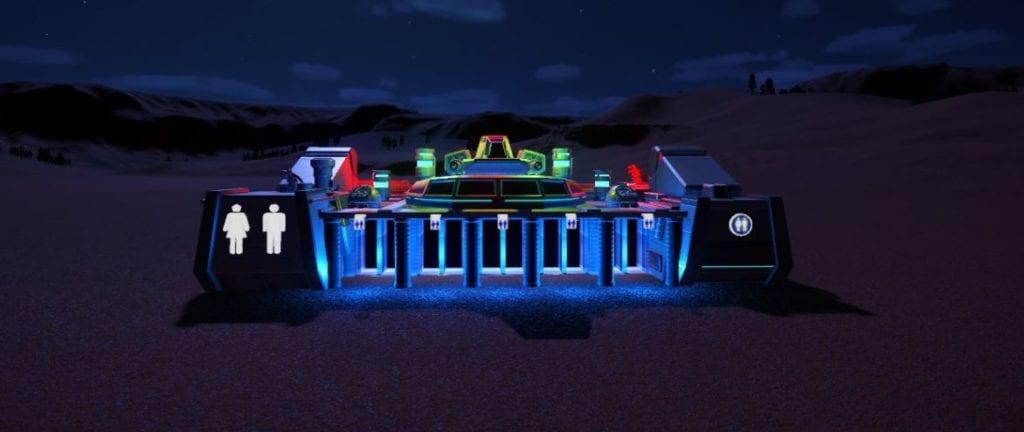 planet coaster update 1.2.2
